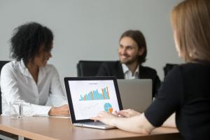 Company tax planning Croydon