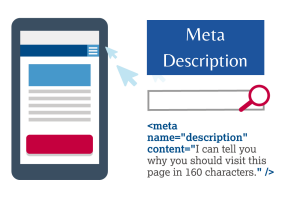 Mistakes to Avoid When Writing Your Meta Descriptions