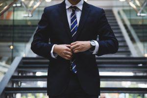 Top 3 Tips To Get A Job