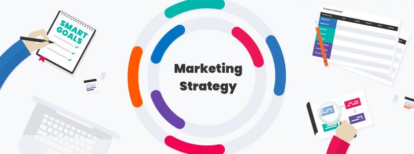 5 Reasons Why A Company Should Adopt to Digital Marketing