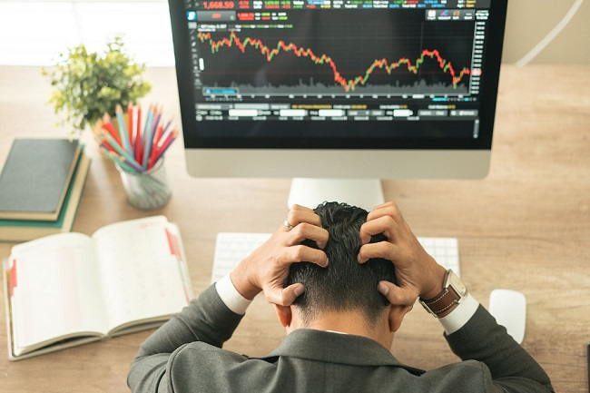 Importance Of Having An Optimal Trading Psychology